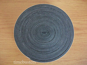 5m-Black-Draught-Excluder-Tape-Single-Sided-Closed-Cell-10mm-Wide-x-1-5mm