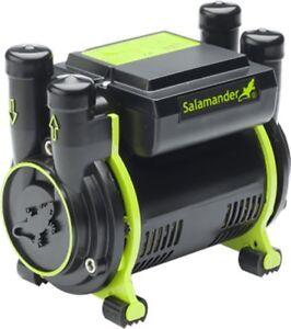 Salamander-CT75-XTRA-2-0Bar-Shower-Pump-Twin-Impeller-Positive-Head-Regenerative