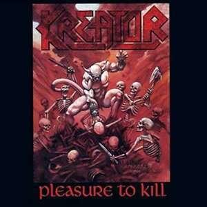 Kreator-Pleasure-To-Kill-2-cd-hard-digi-Set-NEW-CD