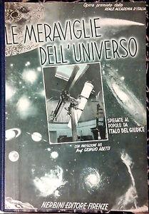 LE-MERAVIGLIE-DELL-039-UNIVERSO-SPIEGATE-AL-POPOLO-DA-ITALO-DEL-GIUDICE
