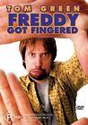 Freddy Got Fingered (DVD, 2006)