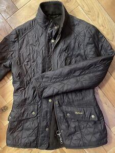 women-s-Barbour-jacket-size-12