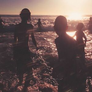 Linkin-Park-One-More-Light-CD-2017-Brand-New-amp-Sealed