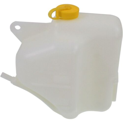 New Coolant Reservoir Expansion Radiator Tank For Acura RDX AC3014110