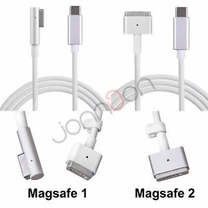 Usb-Type-C-to-Magsafe1-2-Cable-charger-MacBook-computer-with-USB-C-Power-Adapter