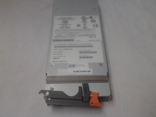 IBM 43W6720  43W6726 4GB INTELLIGENT PASS-THRU MODULE