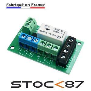 5427-relais-bistable-ideal-modelisme-train-rempalce-JOUEF-9893