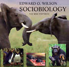 Sociobiology: The New Synthesis by Edward O. Wilson (Paperback, 2000)