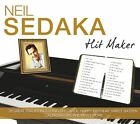 Hit Maker von Neil Sedaka (2012)