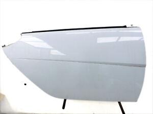 Pannello-porta-portiera-del-passeggero-Dx-ANT-per-Smart-ForTwo-451-07-10