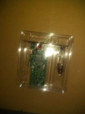 Intel Gigabit CT desktop adapter E46981-003 PCIe x1 NIC LAN card 3893647