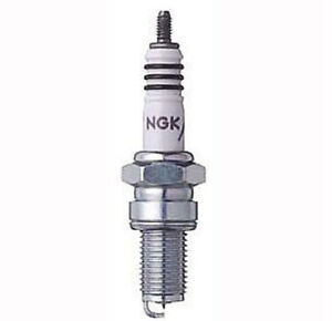 4043 New Genuine NGK SPARKPLUG 2x NGK SPARK PLUGS Part Number ZFR4F-11 Stock No