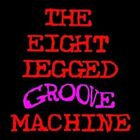 The Eight Legged Groove Machine 20th Anniversary Edition Audio CD