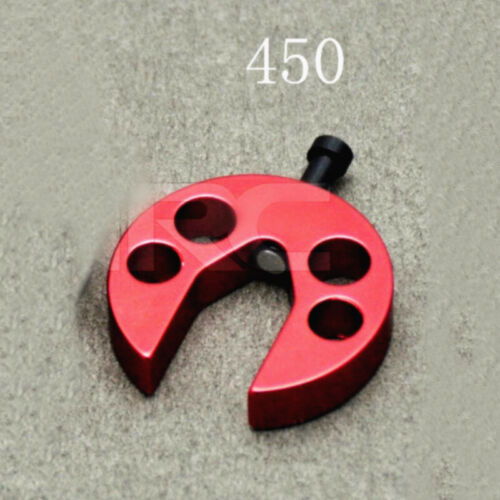 450 Metal Swashplate Leveler Tool For Trex 450 RC Helicopter