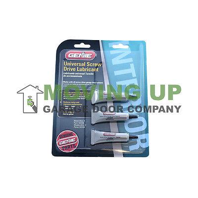 Genie Glu R Garage Door Grease 37375r Garage Door Opener Ebay