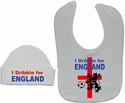 """Funny Baby Bib  /""""I/'ll Have A Bottle of the House White/"""" Feeding Dribble Gift"""