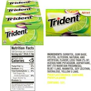 Trident-Lime-Passion-Fruit-Sugar-Free-Gum-With-Xylitol-14-Count-Pack-Of-12