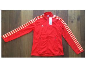 Adidas-Galaxy-Jacket-Laufjacke-Damen-Jogging-Running-Gr-38-M-NEU-OVP