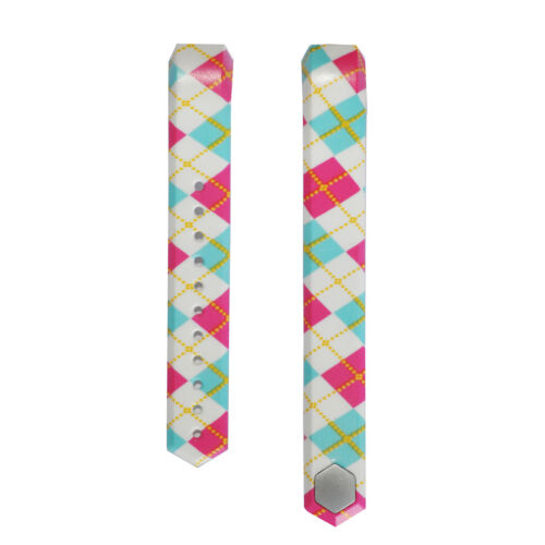 For Fitbit Alta//HR Accessory Large//Small Sports Silicone Wrist Band Strap 2019