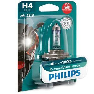 Philips-X-tremeVision-Moto-H4-Moto-Faro-Bombilla-12342XVBW-SINGLE
