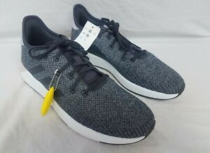 newest 73da0 98b64 Details about New Women's Adidas Questar X BYD Running Shoes Carbon