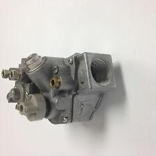 Robertshaw 7000GORHC-S7C 450-541-076 Unitrol 1/2 PSI Water Heater Gas Valve