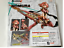 Xenoblade-Chronicles-2-Pyra-Homura-1-7-Figure-PVC-210mm-EMS-from-JAPAN thumbnail 3
