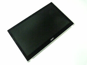 ACER-ASPIRE-V5-571P-LCD-Digitizer-Assembly-KL-15605-005-B156XTN03-1
