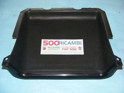 FIAT 500L VASCHETTA PORTA OGGETTI