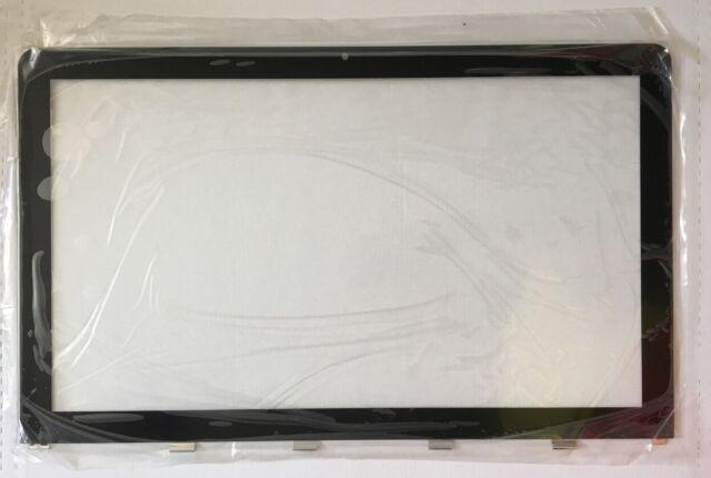 """Neu! Original Apple Glas für iMac 21,5"""" - A1311 - 2009 - 2010 - 810-3530"""