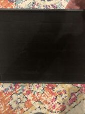 Darice Black Velvet Ring Display Holder Tray Box For Shows Fairs New 1375x975