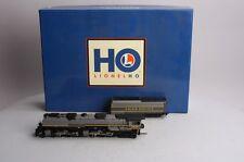 HO-Gauge - Lionel - Union Pacific Challenger #3796