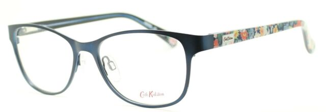 d2eeddc1c26 Cath Kidston 05 30474901 FRAMES NEW Glasses RX Optical Eyewear  EyeglassesTRUSTED