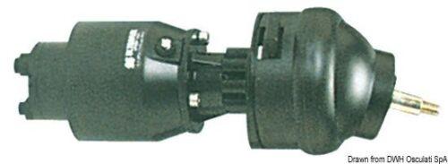 Wassermotorräder Pumpe Hydraulik Up 39 T-Shirt Marke Osculati 45.281.03