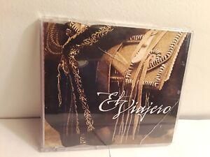 Luis-Miguel-El-Viajero-Promo-CD-Single-2003-WEA