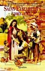 Saint Elizabeth's Three Crowns by Blanch Jennings Thompson (Paperback, 1996)