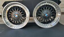 Bbs Lm 5x120 Bmw 17 E30 M3 089 For Sale Online Ebay