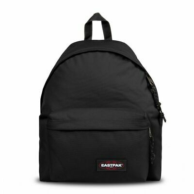 Eastpak Orbit Backpacks Silent Blue Suitcases and bags