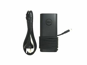 Dell-332-1829-Slim-Power-130W-AC-Adapter-c-Dell-Precision-M3800-amp-Dell-XPS-15