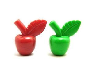 green apple fruit tree. image is loading lego-minifig-food-red-green-apple-fruit-tree- green apple fruit tree