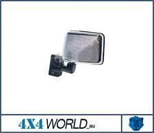 For Toyota Landcruiser HZJ75 FZJ75 Series External Mirror RH