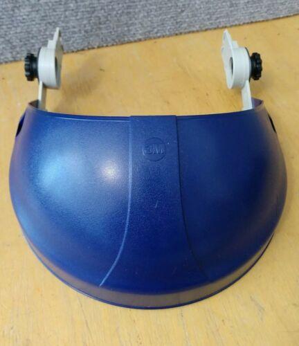 3M 82502-00000 H18 Cap Mount Hard Hat Headgear 3