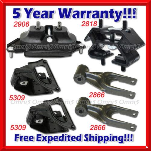 Car & Truck Parts Parts & Accessories informafutbol.com L106 Fit ...