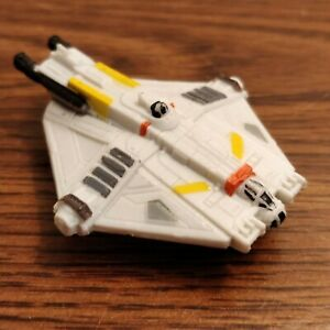 HABSRO star wars MICRO MACHINES Ghost Star Wars Rebelles