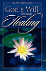 God's Will for Your Healing by Gloria Copeland (Paperback / softback, 1972)