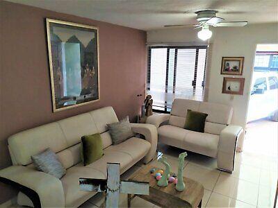 Casa en venta Tlajomulco Una planta