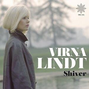 Virna-Lindt-Shiver-CD