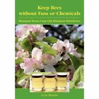 Keep Bees Without Fuss or Chemicals by Joe Bleasdale (Paperback / softback, 2012)