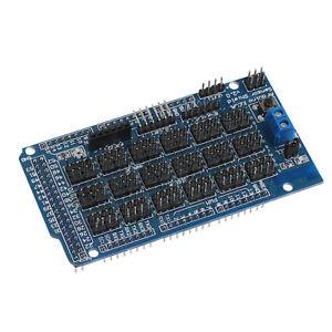 MEGA-2560-Sensor-Shield-v1-0-Expansion-Board-For-Arduino-Mega-2560-R3