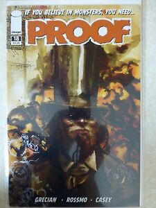 Proof-Issue-18-034-First-Print-034-HTF-2009-Grecian-Rossmo